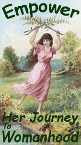 Witch-Hazel-Maiden-EMPOWER