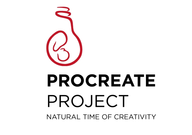 procreate-03